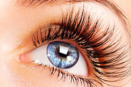 lash extensions Boston