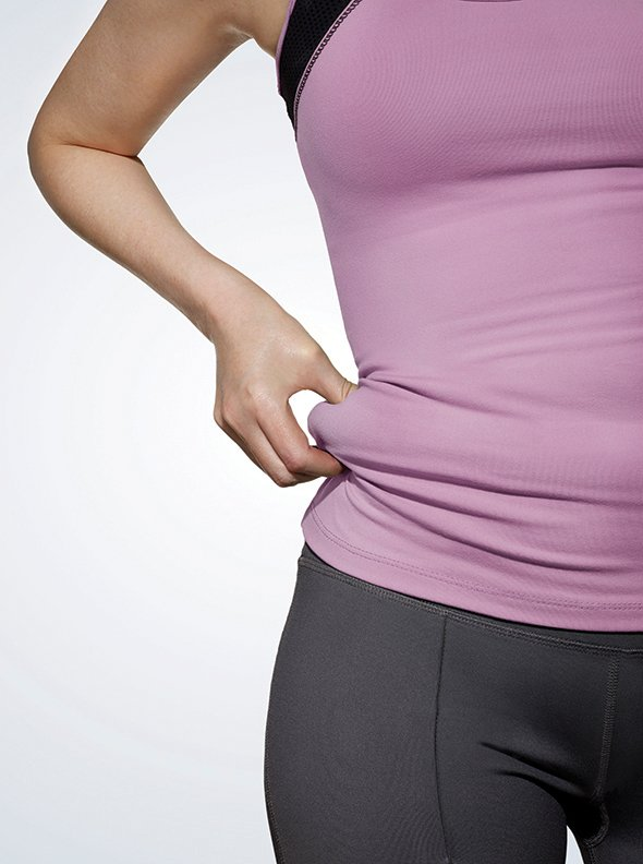 Coolsculpting for Women
