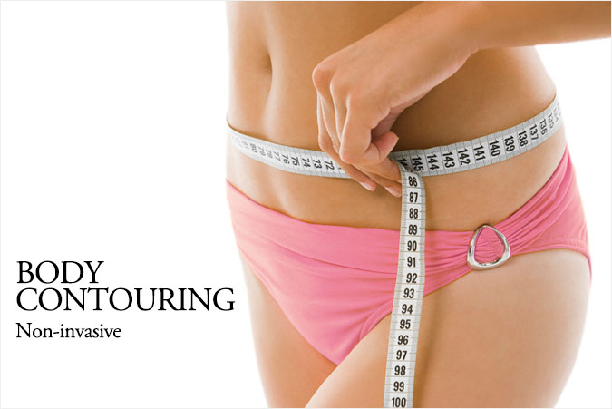 body contouring | coolsculpting