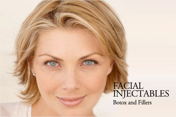 botox boston | facial fillers