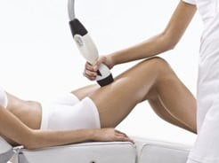 Ask Cheryl: Cellulite Treatments