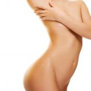 Non-Surgical Body Contouring and Cellulite Reduction