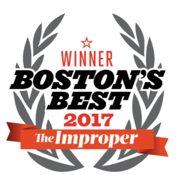 BestBoston2017.png