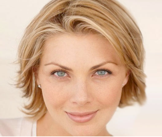 Facial Injectables Botox Fillers
