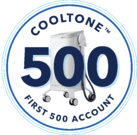 CTN128794-CoolTone-First-500-Badge