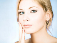 IPL PhotoFacial Boston