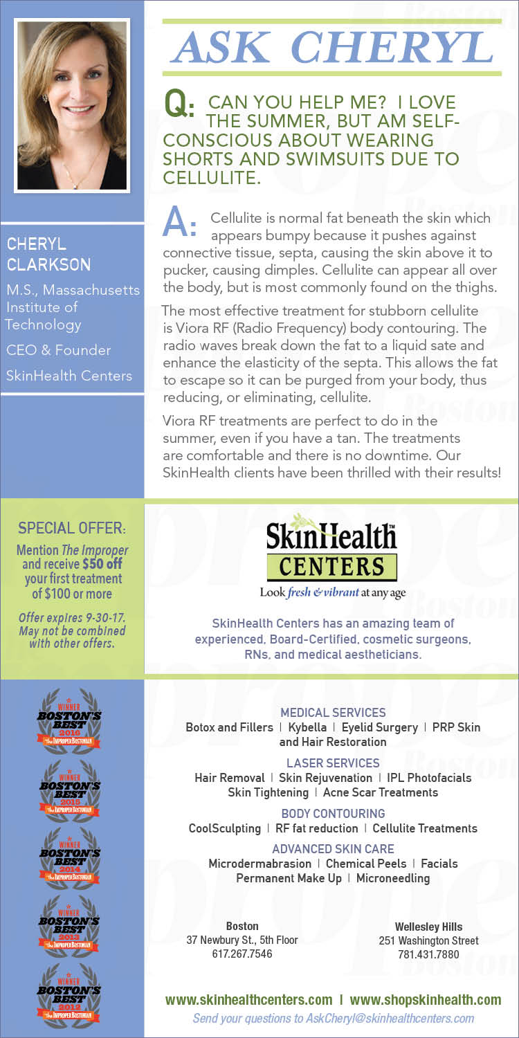 Skinhealth_June21 Cellulite.jpg