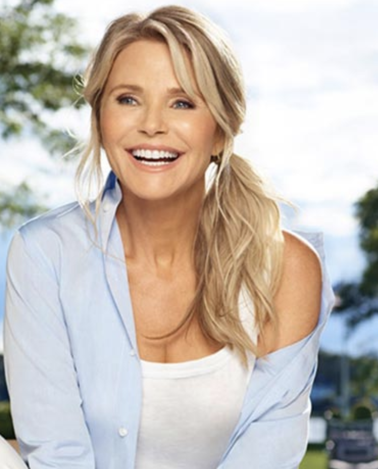 Ultherapy - Christy Brinkley-1.png