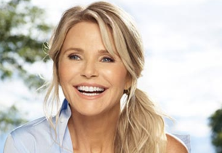 Ultherapy - Christy Brinkley2.png