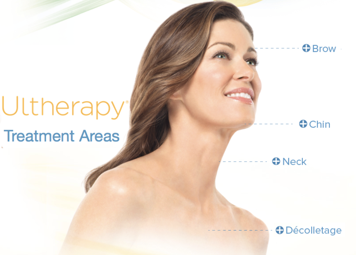 Ultherapy Beauty Shot.png