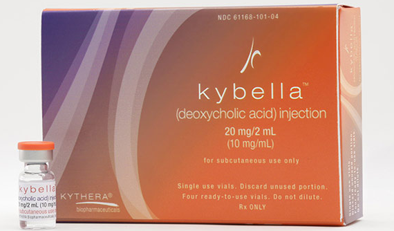 kybela_injectable_product