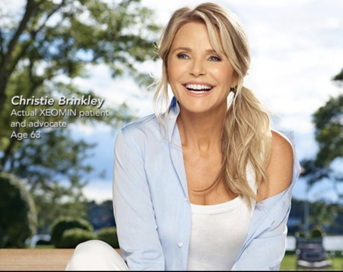 Ultherapy - Christy Brinkley.png